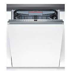 Bosch Smv46nd00e Built-in dishwasher 60 cm - 14 covered Serie 4
