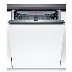 Bosch Smv68md02e Total integrated dishwasher 60 cm - 14 covered