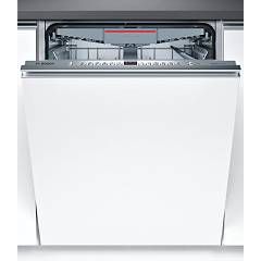 Bosch Sme46nx23e Total integrated dishwasher 60 cm - 14 place settings 4