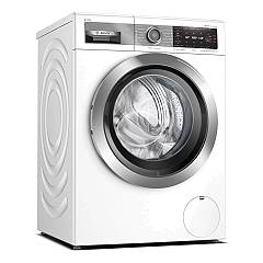 Bosch Wax32eh0by Washing machine cm. 60 - capacity 10 kg - white Homeprofessional