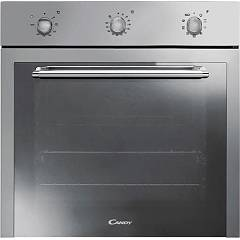 Candy Fet 603 Ax Built-in oven cm. 60 - inox