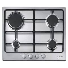 Candy Cpg 64 Sw Px Cooking top cm. 60 - inox