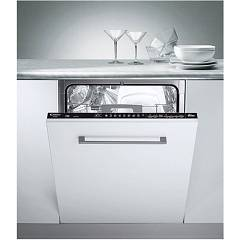 Candy Cdi 3615 Built-in dishwasher cm. 60 - 16 total integrated covers
