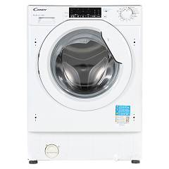 Candy Cbwms 914twh-s Washing machine cm. 60 capacity 9 kg