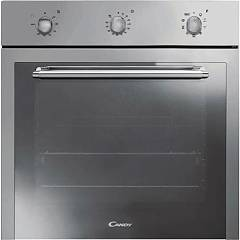 Candy Fce613x Built-in oven cm. 60 - inox