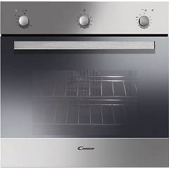 Candy Flg 203/1 X Gas built-in oven cm. 60 - inox