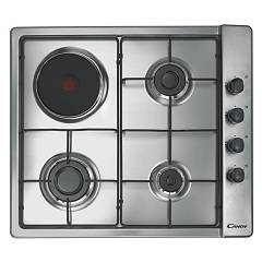 Candy Clg 631 Spx Cooking top cm. 60 - inox