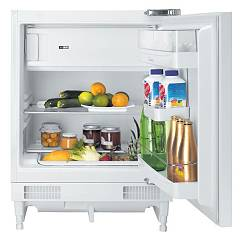 Candy CRU 164 E Fridge-freezer cm. 59 h 82 - lt. 119