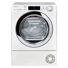 Candy Gvsfh10a2tcex01 Free-standing tumble dryer cm. 60 - 10 kg
