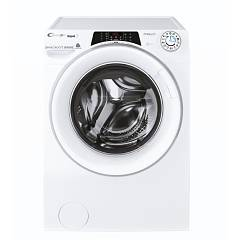 Candy Row4964dwmse/1-s Washer dryer cm. 60 - washing 9 kg - drying 6 kg - white