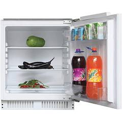 Candy Cru160nen Built-in undermount refrigerator cm. 60 h. 83 - lt. 135 34901223