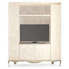 sale Cantori Ghirigori Mobile Porta Tv L. 203