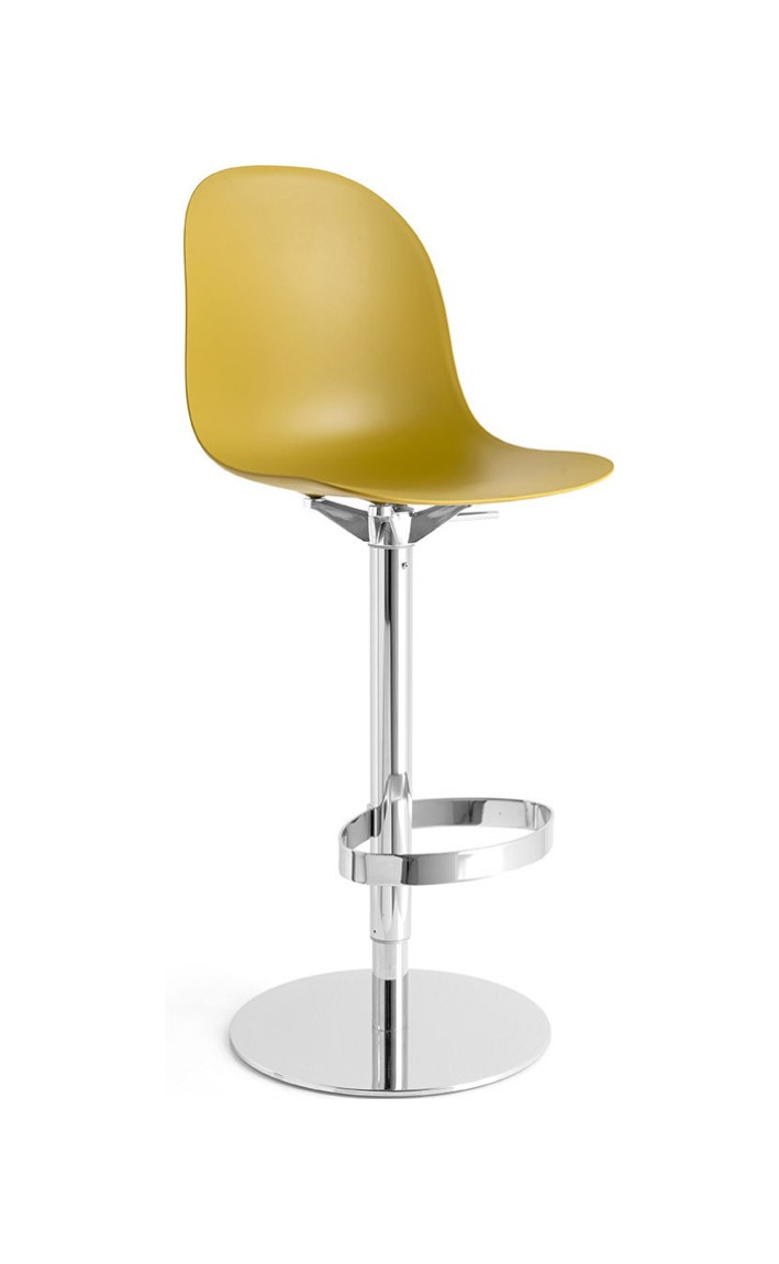 Stool Connubia Calligaris ACADEMY