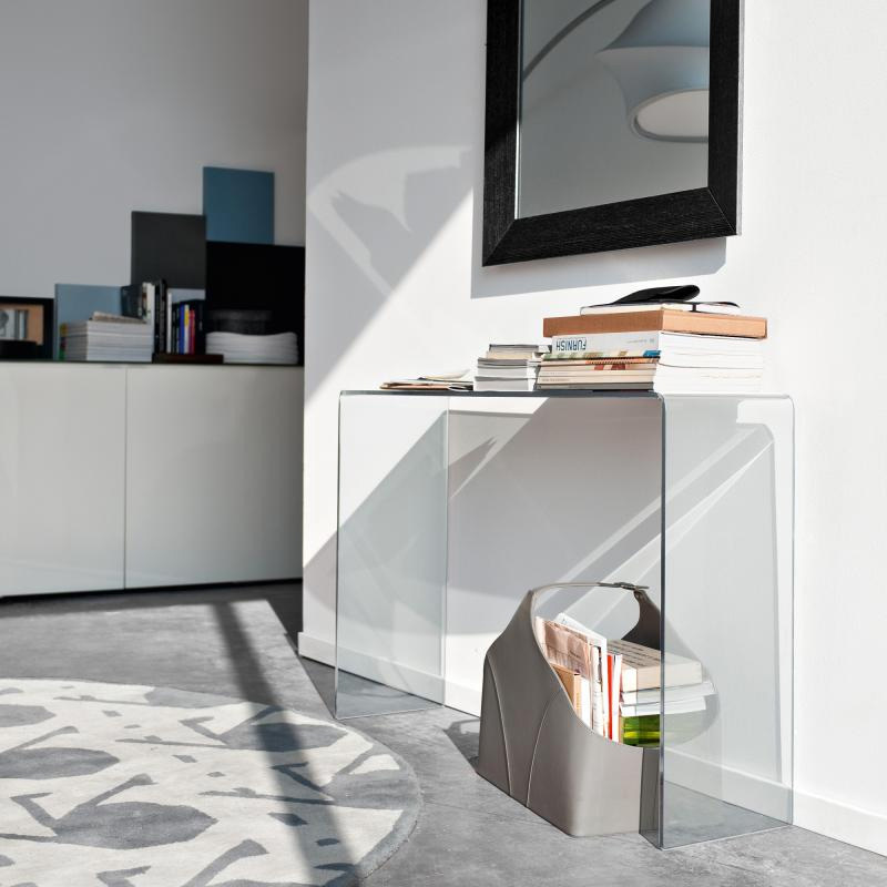Photos 3: Connubia Calligaris Fixed console 110 x 33 ENTER CB/5077