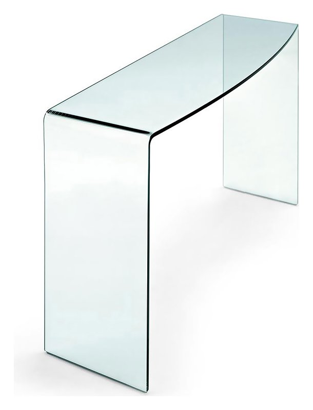 Photos 1: Connubia Calligaris Fixed console 110 x 33 ENTER CB/5077
