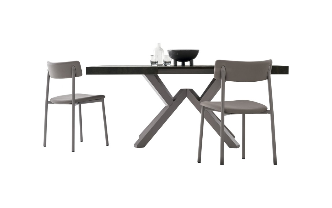 Table Connubia Calligaris Calligaris Calligaris Table Table Connubia Table Mikado Connubia Mikado Mikado Ac3LRj4q5