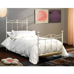 Cosatto Albatros Single bed with steel container