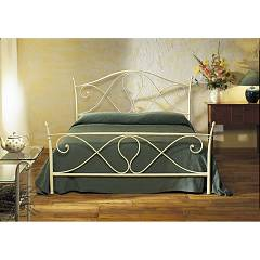 Cosatto SELENE Bed iron