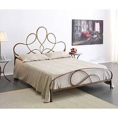 Cosatto Violetta Bed iron