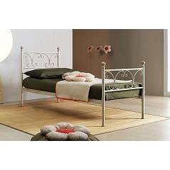 Cosatto Vienna Iron single bed