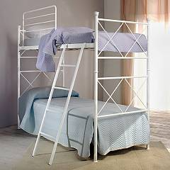 Cosatto Metropolis Bunk bed