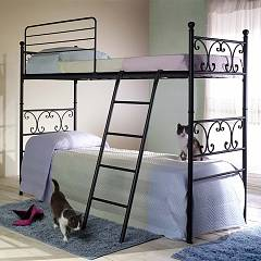 Cosatto Vienna Bunk bed