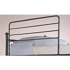 Cosatto PROTEZIONE Additional protection for bunk