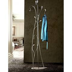 Cosatto GARDEN Coat iron cm. 48 x 41 x 186h