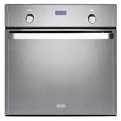De Longhi Tms8 Multifunction oven cm. 60 - mirror glass Talent