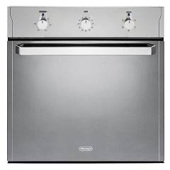 De Longhi Tmx7 Multifunction oven cm. 60 - inox Talent