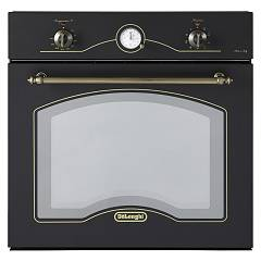 De Longhi Cm9an Multifunction oven cm. 60 - anthracite Country