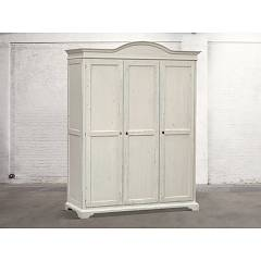Dialma Brown Db002684 Cabinet wood