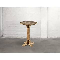 sale Dialma Brown Db004208 Fixed Round Table D. 80