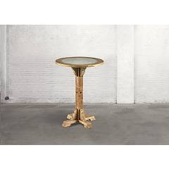 sale Dialma Brown Db004209 Fixed Round Table D. 80