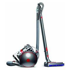 Dyson Cinetic Big Ball Animal Pro 2 Trailed vacuum cleaner