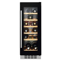 Electrolux Erw 0673 Aoa Wine cellar built cm. 30 - bottles 20
