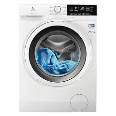 sale Electrolux Ew6f382w Washing Machine Cm. 60 - Capacity 8 Kg - White