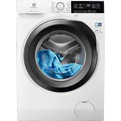 Electrolux Ew6f394s Washing machine cm. 60 - capacity 9 kg - white