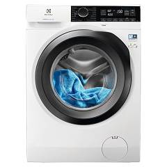 Electrolux Ew8f294s Washing machine cm. 60 - capacity 9 kg - white