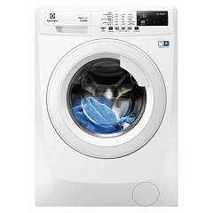 Electrolux Rwf 1084 Bw Washing machine cm. 60 - capacity 8 kg - white