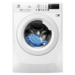 sale Electrolux Rwf 1284 Bw Washing Machine Cm. 60 - Capacity 8 Kg - White