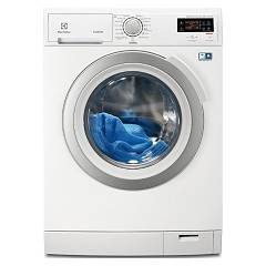 sale Electrolux Ewf1287st Washing Machine Cm. 60 - Capacity 8 Kg - White