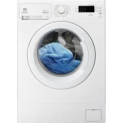 sale Electrolux Rwm1044edw Washing Machine Cm. 60 - Capacity: 4 Kg - White