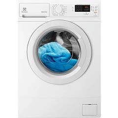 sale Electrolux Ews1276fdw Washing Machine Cm. 60 - Capacity 7 Kg - White