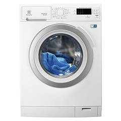 Electrolux Eww1686hdw Scrubber cm. 60 - capacity washing the 8 kg capacity drying 6 kg