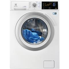 Electrolux Eww1609hdw Washing machine cm. 60 - washing capacity 10 kg - drying capacity 6 kg
