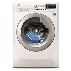 Electrolux Rwf1495bw Washing machine cm. 60 - capacity 9 kg - white
