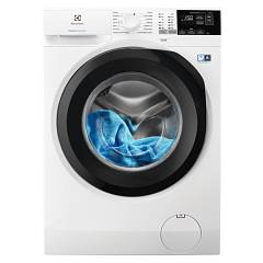 sale Electrolux Ew6f412b Washing Machine Cm. 60 - Capacity 10 Kg - White