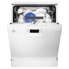 Electrolux Esf5534low Dishwasher cm. 60 - 13 covers - white