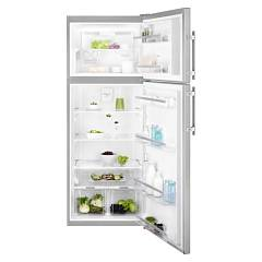 sale Electrolux Ejf4850jox Fridge-freezer Cm. 70 - H-183 - Lt. 478 - Stainless Steel With Fingerprint Proof Finish